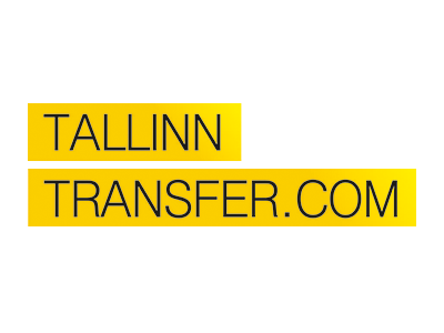 TallinnTransfer
